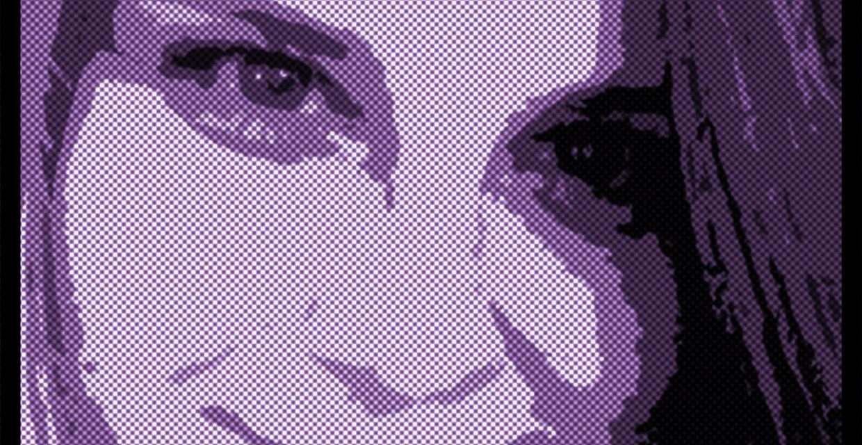 Remember Heather Heyer
